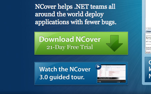 ncover