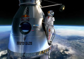red_bull_stratos11