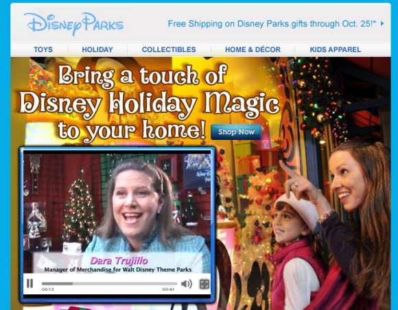 disney_video_email