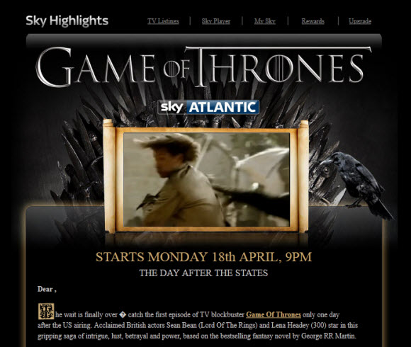 gamesofthrones_video_email