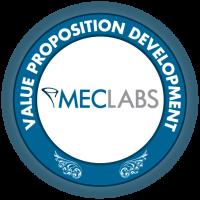 Certificación de Facilitadores para el Desarrollo de Propuestas de Valor